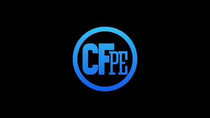 CrossFit Pescara - Applicazione